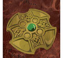 Underworld : William's Key by Hailey Suits