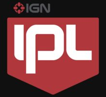 IGN Pro League T-Shirt
