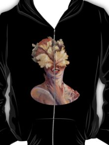 nude portrait T-Shirt