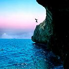 jump by dlfmr