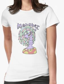 Pastel Monster Girl T-Shirt