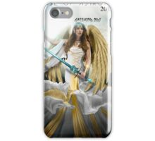 Axtelera-Ray : Princess Theia - Phone Cases iPhone Case/Skin