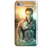 Axtelera-Ray : Prince Ardone - Phone Cases iPhone Case/Skin