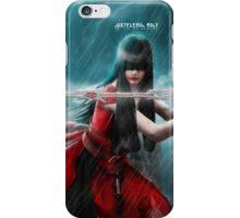 Axtelera Ray Kzarine - Phone Cases iPhone Case/Skin