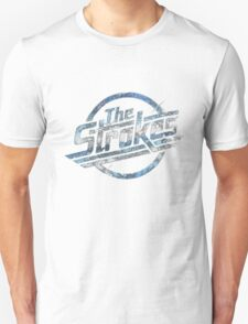 Strokes T-Shirt