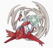 Latias by Pokeplaza