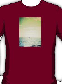 Now, bring me that horizon T-Shirt