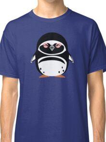 Cute: Magellanic Penguin Classic T-Shirt