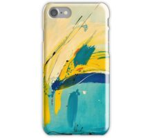 No. 314 iPhone Case/Skin