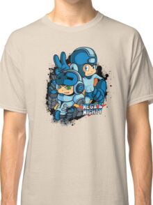 MegaMighty Classic T-Shirt