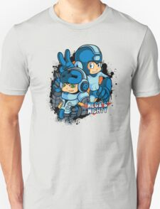 MegaMighty T-Shirt