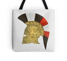 Troy by Pierre Blanchard Tote Bag