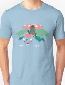 Mega Venasaur T-Shirt