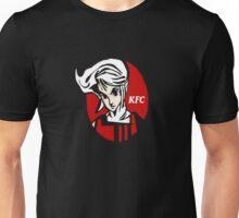Link - KFC Unisex T-Shirt