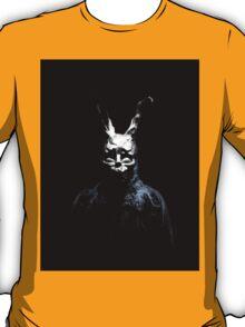 Frank the Bunny  T-Shirt