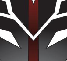DT-Logo Sticker