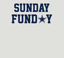 Dallas Sunday Unisex T-Shirt