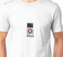 iMod Unisex T-Shirt