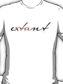 Extant Exclusive Shirt T-Shirt