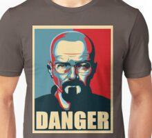 Breaking Bad obama Unisex T-Shirt