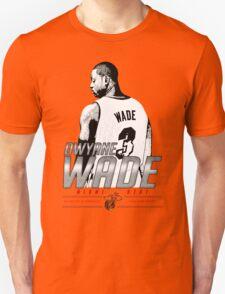 doubt stronger T-Shirt