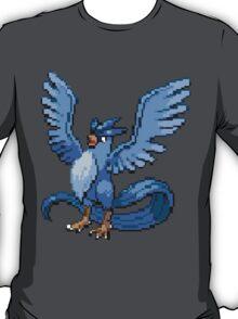 Legendary Articuno T-Shirt