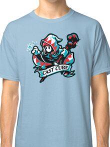 Cast Cure! Classic T-Shirt