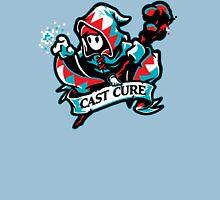 Cast Cure! Unisex T-Shirt