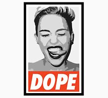 DOPE (Miley Cyrus) Unisex T-Shirt