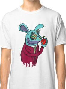 I have always felt rotten inside. Classic T-Shirt