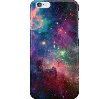 Galaxy Phone/iPad case iPhone Case/Skin