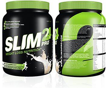 Order Slim 24 Pro by orderslim24pro