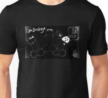 """""""4 Cocks"""" - I am Duckeye Tshirt & Hoodie Unisex T-Shirt"""
