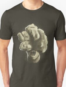 The Last of Us - Clicker T-Shirt
