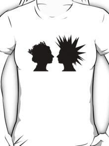 Punk Queen T-Shirt