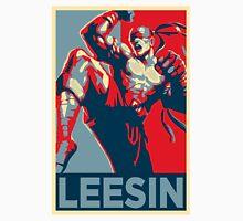 LEE SIN (League of Legends) T-Shirt