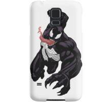 Venom Charge Samsung Galaxy Case/Skin