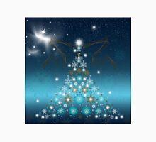 Bright Christmas Tree 2016 Classic T-Shirt