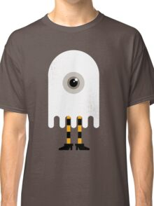 Cute Halloween Treats Classic T-Shirt