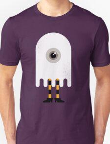 Cute Halloween Treats T-Shirt