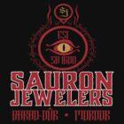 Sauron Jewelers by Konoko479
