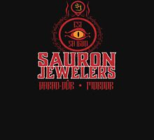 Sauron Jewelers T-Shirt