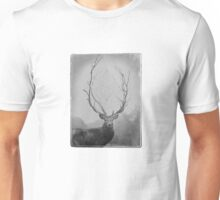 The deer Unisex T-Shirt