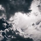 Cloud Love by UlrichJacobs