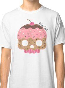 Bone Kandi - Cupcake Classic T-Shirt