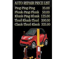 ☝ ☞ $ AUTO PRICE REPAIR IPHONE CASE $☝ ☞ by ✿✿ Bonita ✿✿ ђєℓℓσ