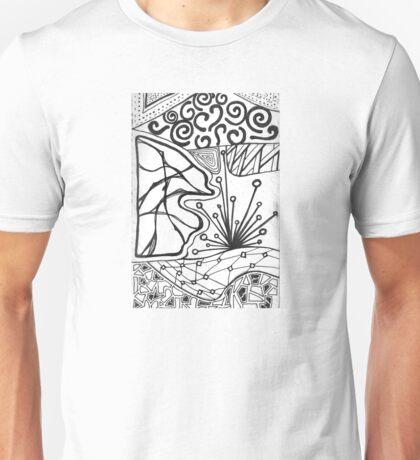 Cell Biology  Unisex T-Shirt