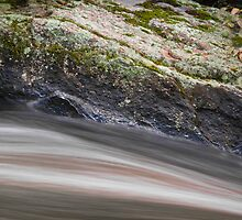Rapids by bgbcreative