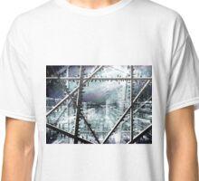 Warp Speed Classic T-Shirt