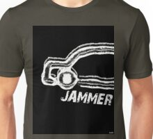 Tuam Slang T.Shirts. (Jammer) Unisex T-Shirt